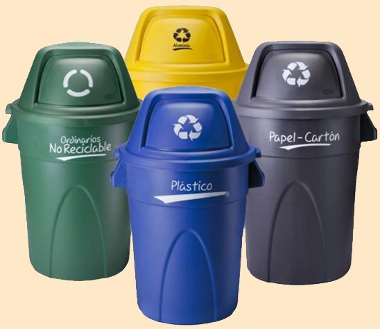4-contenedores-para-reciclaje