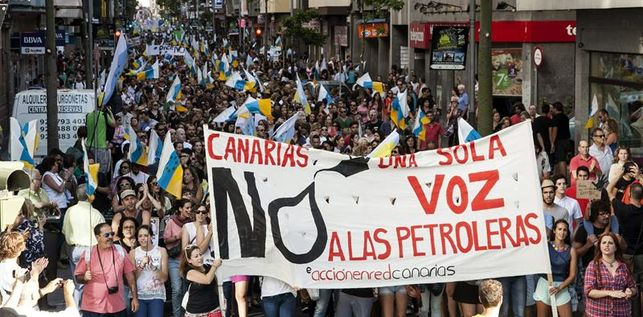 Manifestacion-Repsol-Palmas-Gran-Canaria_EDIIMA20140608_0193_13