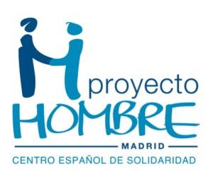 proyecto-hombre