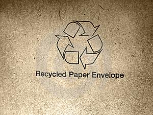 reciclaje-papel-1