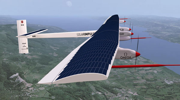 solar-impulse1