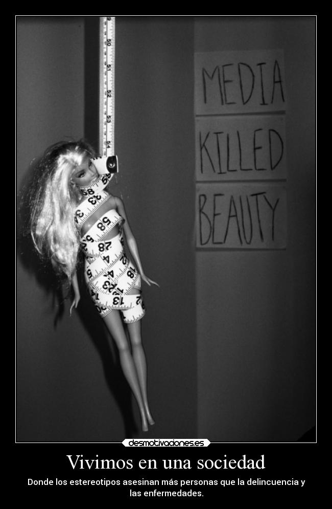 sociedad-suicidios-desmotivaciones