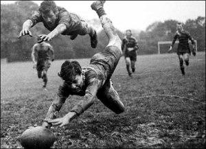 agurain-rugby-1