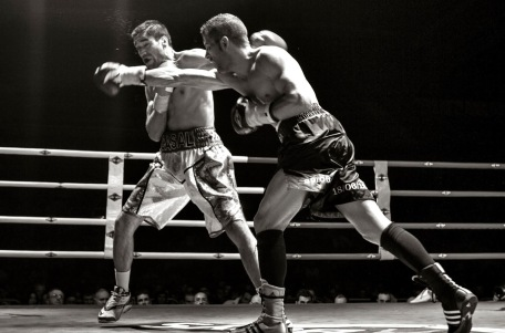pereira-peleguer-boxeo