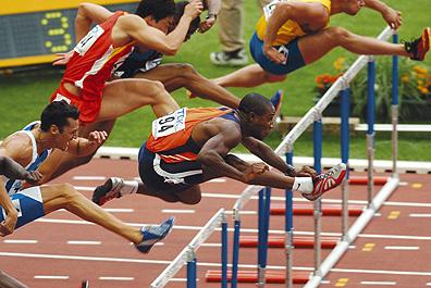 pruebas-atletismo