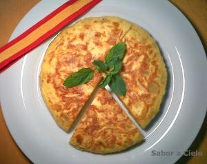 tortilla2a