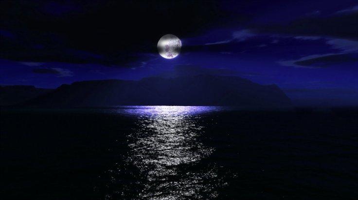 228951__sea-night-moonlit-lane_p