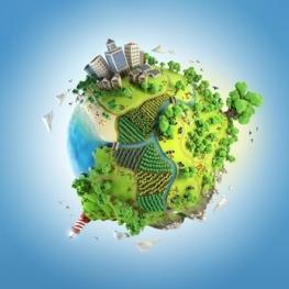 4-sectores-de-negocio-verde-con-futuro