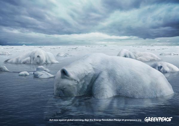 anuncios-calentamiento-global-04