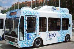 autobus-hidrogeno