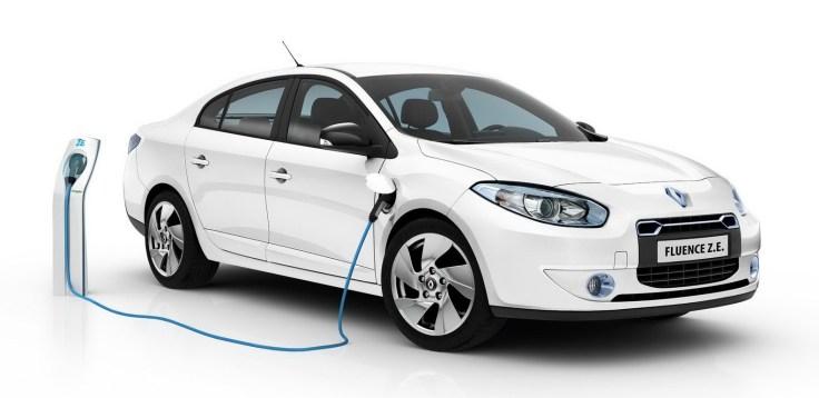 Electricos-poco-contaminantes-111