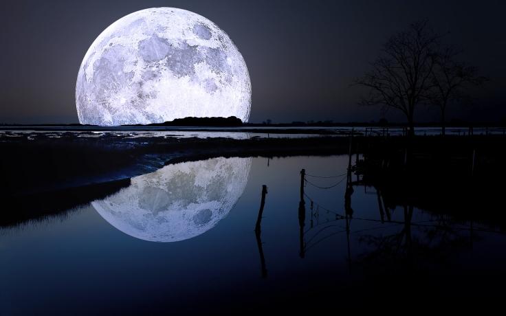 paisajes-luna-nocturnos