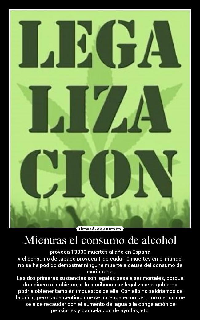 poster_legalizacion_by_juangora.png