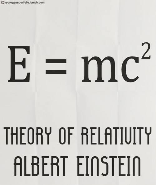 teoria-relatividad-einstein