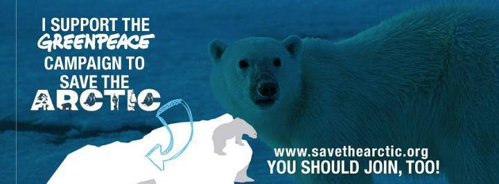 Save-the-arctic-^^
