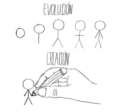 evolution-vs-creation1