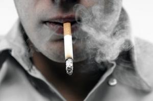 tabaco_enemigo_1