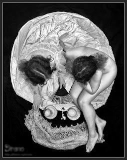 4-skulls