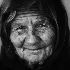 foto-retrato-en-blanco-y-negro-20