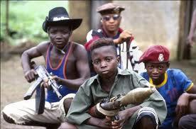 niños-soldados-africa