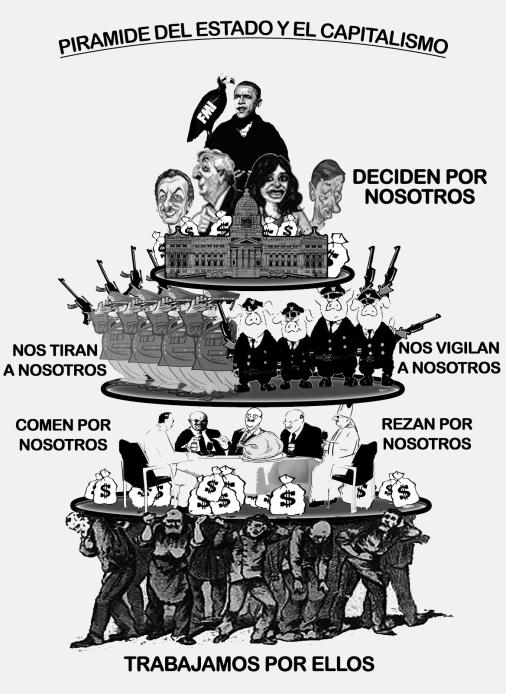 el estado y el capitalismo222