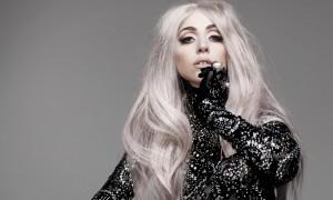 Lady-Gaga-31-1000x600