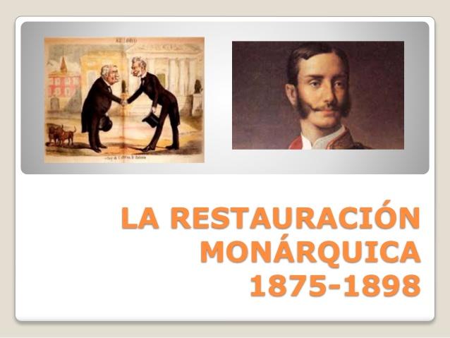 la-espaa-del-siglo-xix-la-restauracin-monrquica-1-638
