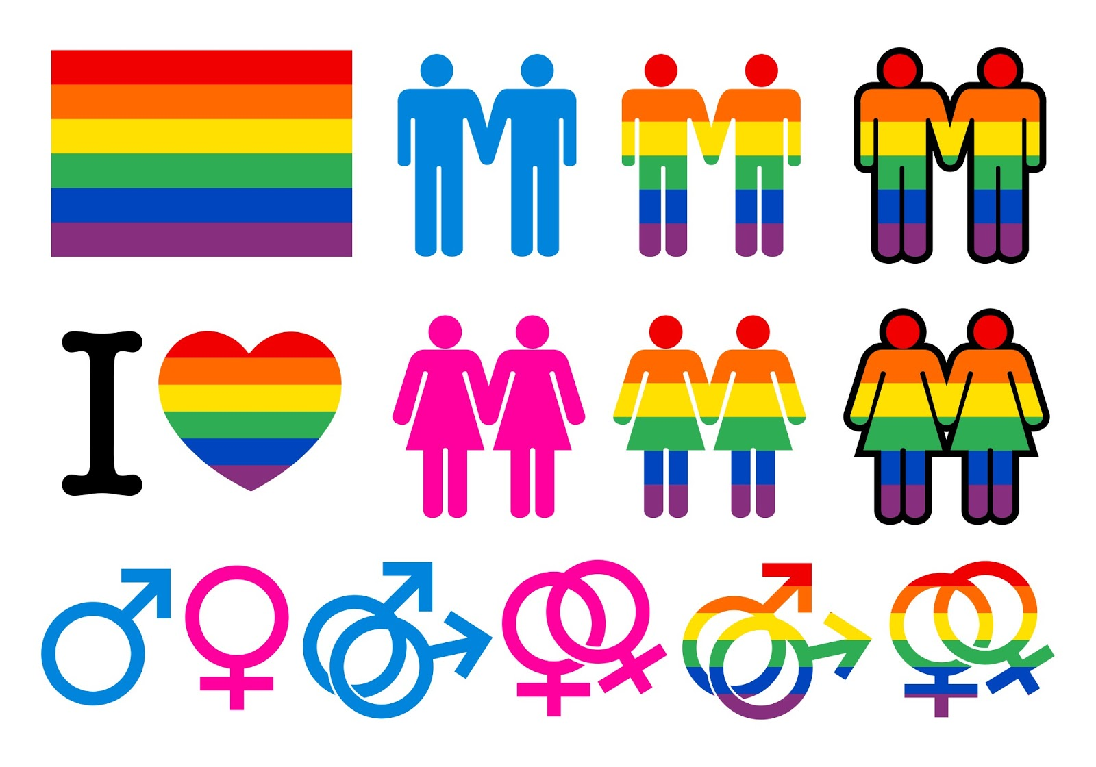 Nueva enfermedad en la comunidad gay