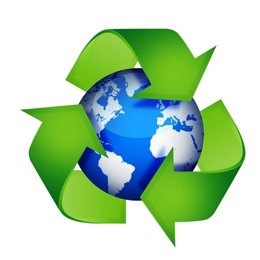Qué es el reciclaje? ¿Y cuales son sus funciones? – AMOR AL ...