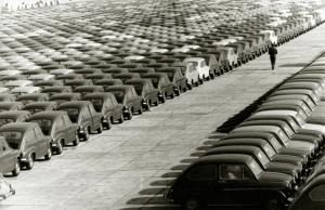 fabrica-seat