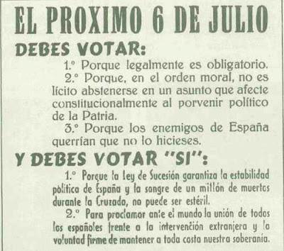 referendum en epoca franquista3.jpg