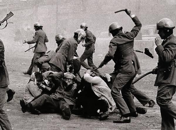 regimen-franquista.jpeg.jpg