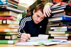 estudiar_vivir_sano