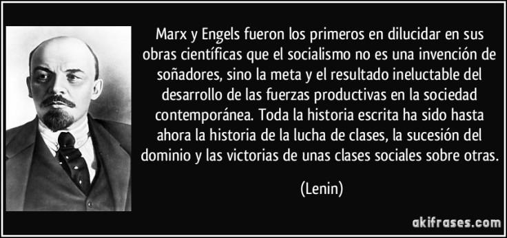 frase-marx-y-engels-fueron-los-primeros-en-dilucidar-en-sus-obras-cientificas-que-el-socialismo-no-es-lenin-119163.jpg