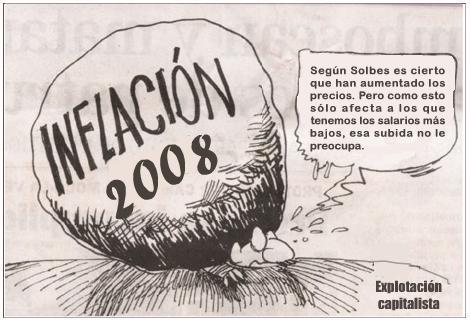 inflacion200