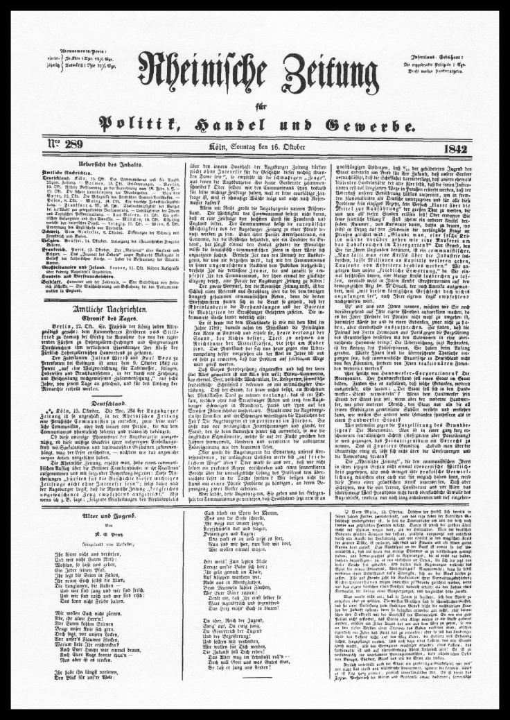 Rheinische-zeitung-1842a.jpg