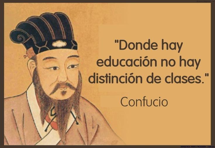 confucio-y-al-educacion-frases-facebook.jpg