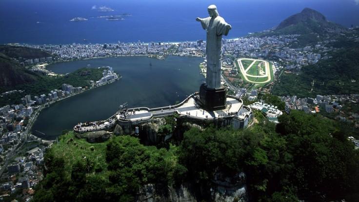 Cristo-Redentor-Rio-De-Janeiro-Corcovado.jpg