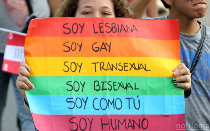 Día_contra_la_Homofobia.jpg