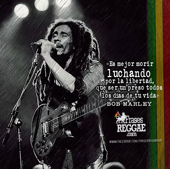 Frase-de-Bob-Marley-en-español.png