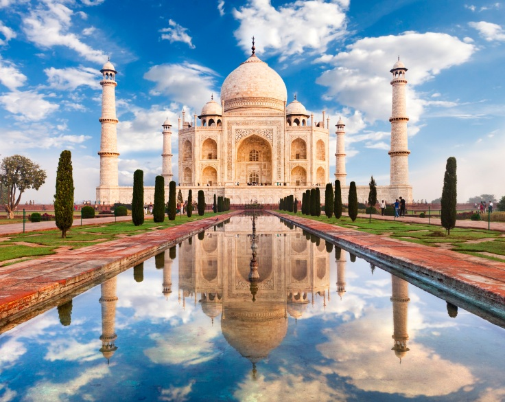 Taj-Mahal-Beautiful-Photo.jpg