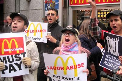 mcdonalds-huelga